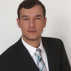 Eric Ehrke-Schulz_resized2