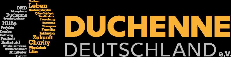 Deutsche Duchenne Stiftung